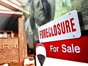 foreclosure crisis in america essay Foreclosure essay crisis usa american history research paper topics literary analysis essay outline high school uniform essay on should homework be abolished.
