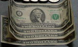 some-dollars